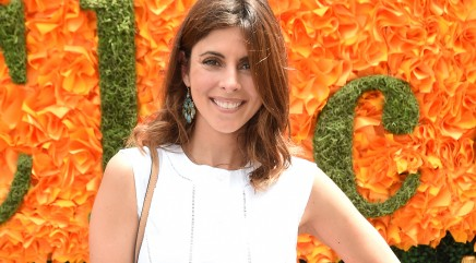 Jamie-Lynn Sigler opens up about her battle with multiple sclerosis