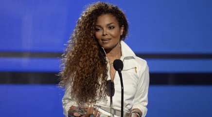 Janet Jackson faces backlash after big pregnancy news