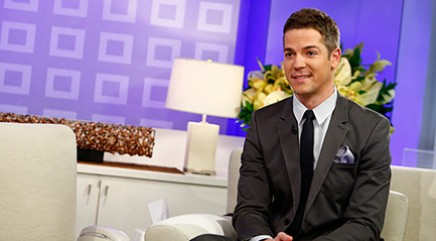 All the details on Jason Kennedy's proposal