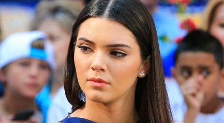 Is Kendall done with 'KUWTK'?