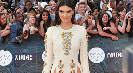 The best looks from the MuchMusic Awards
