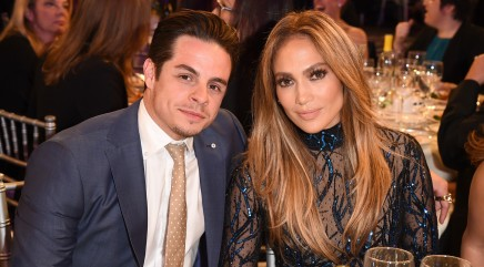 Details of J.Lo's breakup emerge