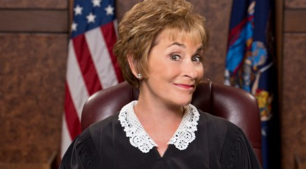 Judge Judy's most memorable