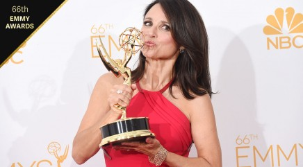 The biggest Emmy winners
