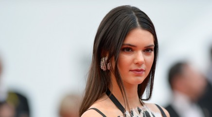 Why Kendall Jenner is quitting 'KUWTK'
