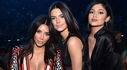 Which 'KUWTK' star dropped family name?
