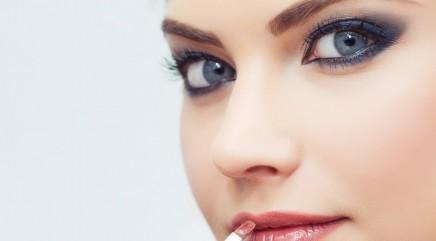 11 simple makeup tricks