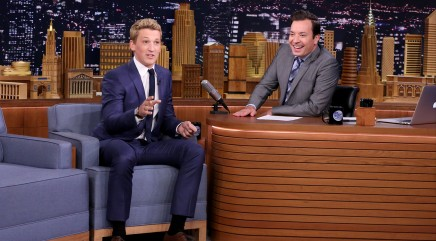 Miles Teller reveals how he saved a pregnant woman's life at the beach