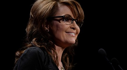 What to expect from Sarah Palin's channel