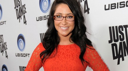 Bristol Palin slams 'SNL' over Tina Fey's impression of her mother