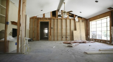 Home renovations that give you the most bang for your buck