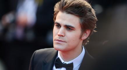 'Vampire Diaries' star dishes on next season