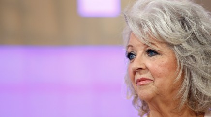Paula Deen opens up about life after scandal