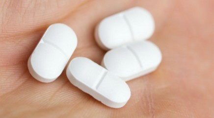 Acetaminophen may be linked to alarming health issue