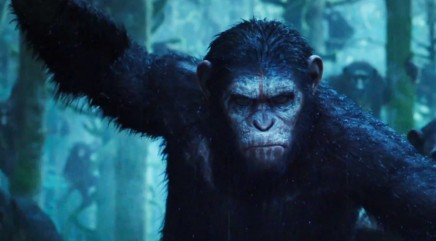Why 'Dawn of the Planet of the Apes' is a must-see