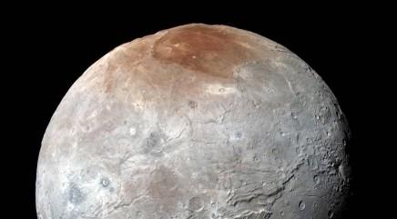 Top 5 science stories of 2015