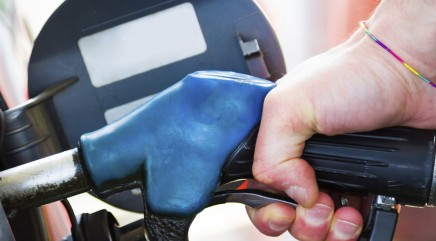 5 gas mileage myths that could be costing you