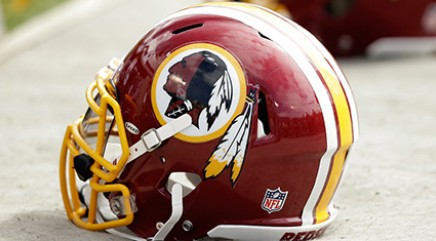 Weighing the costs of renaming the Redskins
