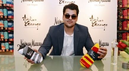 Rob Kardashian wants fam to leave him alone