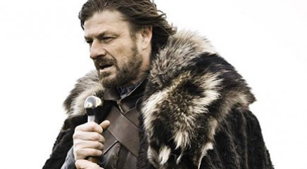 Sean Bean responds to huge 'GoT' rumor