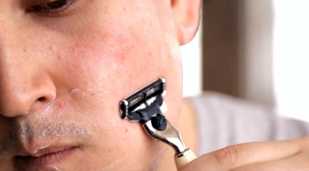 8 easy ways to hack your shave