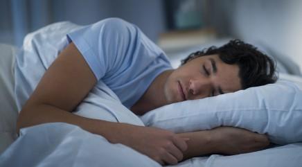 Steps to combat sleep deprivation