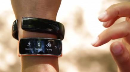 Will smartwatches revolutionize fitness?