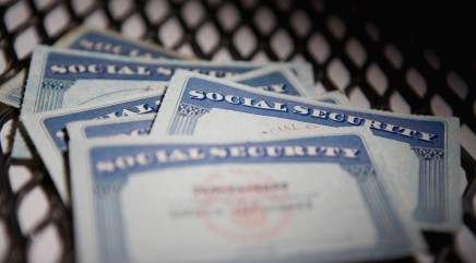 Common Social Security mistakes you should avoid