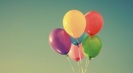 Man gets adorable birthday surprise