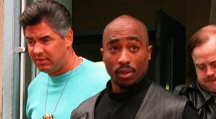 'Tupac Shakur' musical shutting its doors