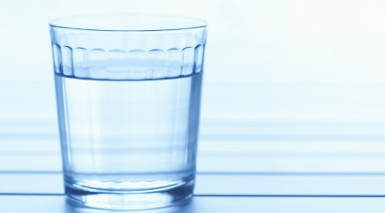 Common symptom may mean you're dehydrated