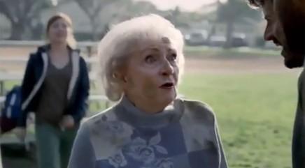 Top 5 Super Bowl commercials starring celebs revealed