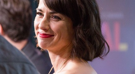 Constance Zimmer opens up about her 'UnREAL' character