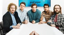 Zach Woods dishes on the new season of 'Silicon Valley'