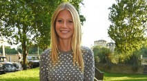 Take a peek at Gwyneth Paltrow's lavish lifestyle