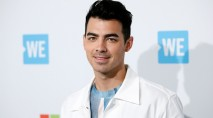 Joe Jonas says he still has feelings for Demi Lovato
