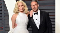 Surprising celebrity splits of 2016