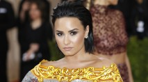 Demi Lovato goes on epic Twitter rant