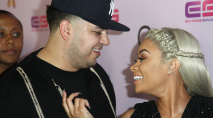 Rob Kardashian shows off epic weight loss