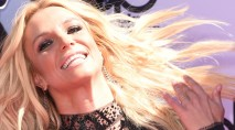 Britney Spears gets a 'much-needed' haircut