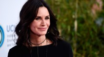 Courteney Cox opens up about cosmetic procedures she regrets