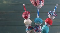 This festive treat will totally blow away your Fourth of July guests