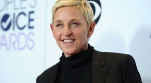 These 8 facts about Ellen DeGeneres may surprise you