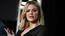 Khloe Kardashian reveals her transformative diet secrets