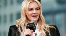 Reality TV star Morgan Stewart dishes on her latest business endeavor