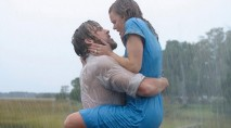 5 reasons kissing is good for your health