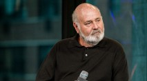 Rob Reiner on how Trump welcomes the 'worst part of humanity'