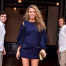 Blake Lively reveals details of her nasty nose injury