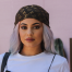 Kylie Jenner spotted on ex-boyfriend Tyga's bed